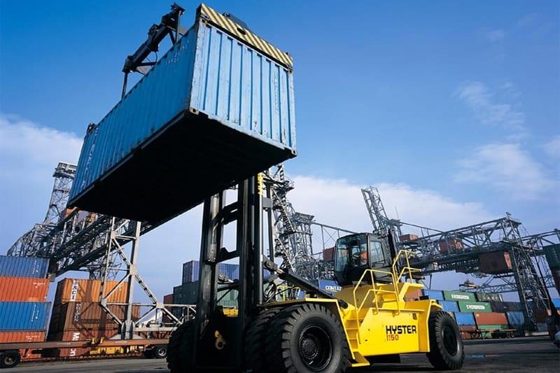 transport marchandises UNECE