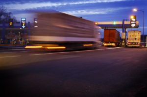 guide bonnes pratiques du transport routier