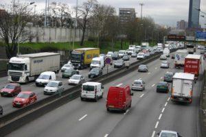 transport routier otre cabotage