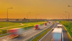 transport routier, Etat, Covid-19, FNTR, OTRE, TLF,