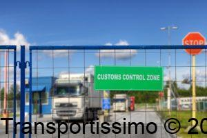 SGS TransitNet Transit et douane